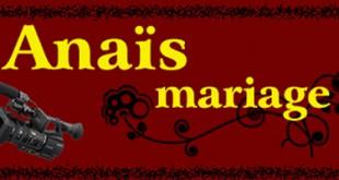 anais-mariage-montpellier