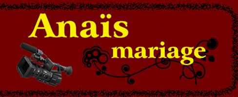 camraman mariage oriental montpellier anais mariage oriental hrault - Cameraman Mariage Montpellier
