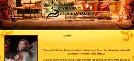 danseuse-orientale-montpellier-tamarah-cheima