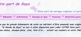 faire-part-oriental-montpellier-de-gaya