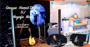 orchestre-mariage-oriental-hamid-dialna