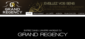 restaurant-oriental-montpellier-grand-regency