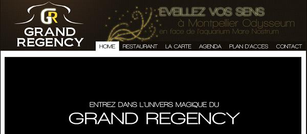 restaurant oriental montpellier le grand regency restaurant marocain montpellier. Black Bedroom Furniture Sets. Home Design Ideas