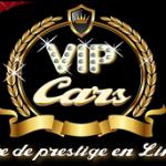 Location limousine de mariage à Montpellier Vip Cars