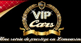 vip-cars-montpellier