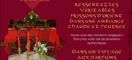 salle-de-mariage-montpellier-mas-de-bouquette