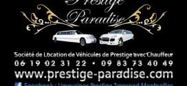 prestige-paradise-montpellier