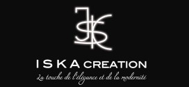 negafa-lyon-iska-creation