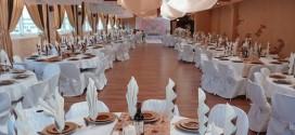 Salle de mariage: location de salle de mariage oriental pas cher