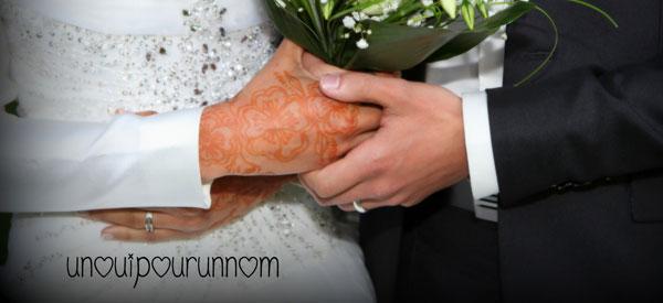 photographe mariage montpellier pas cher un oui pour un nom photographe mariage oriental b ziers. Black Bedroom Furniture Sets. Home Design Ideas