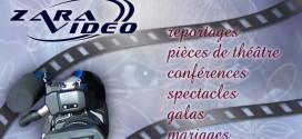 cameraman-mariage-marseille