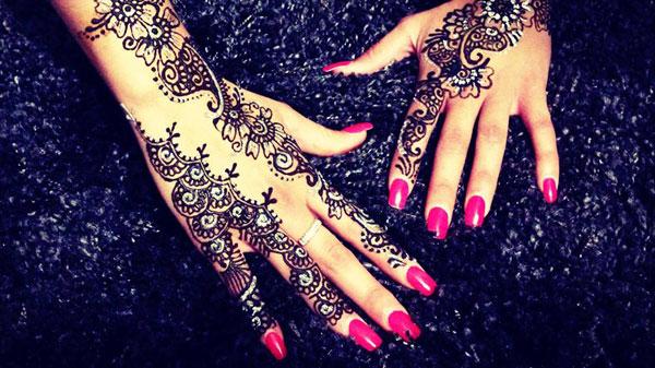 nekacha paris henna beaut orientale tatouage au henn bondy et paris. Black Bedroom Furniture Sets. Home Design Ideas