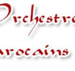Orchestre oriental Les Marocains de Paris