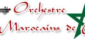 orchestre-marocain-paris