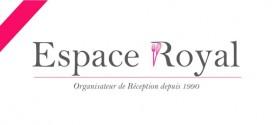traiteur oriental montreuil espace royal