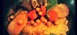 couscous montpellier du menzel