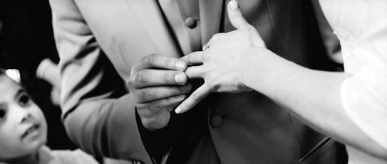 conseil-photos-mariage