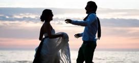 photographe-mariage-nogent-sur-marne