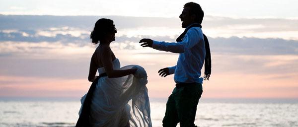 photographe mariage nogent sur marne - Mariage Halal Droulement