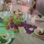 Salle de mariage à Bordeaux Orangarda