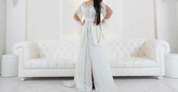 Comment bien choisir sa robe de mariée?