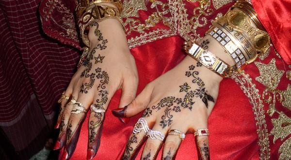 Cherche homme tunisien pour mariage