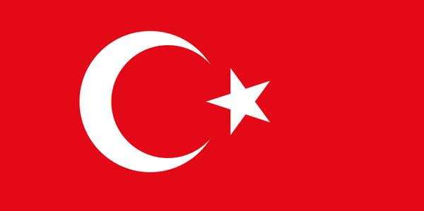 Top sites de rencontres en Turquie