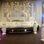 Salle mariage Bondoufle Le Diamant 91