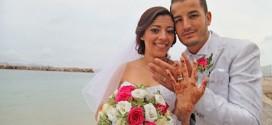 photographe-mariage-marseille-studio-rollei