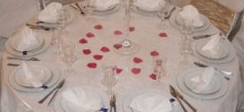 salle-mariage-versailles-palaisdesroses