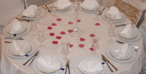 salle mariage versailles le palais des roses salle mariage bouafle 78. Black Bedroom Furniture Sets. Home Design Ideas