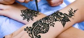 ceremonie-henne