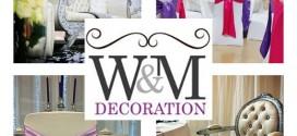 W&M Décoration orientale à Metz