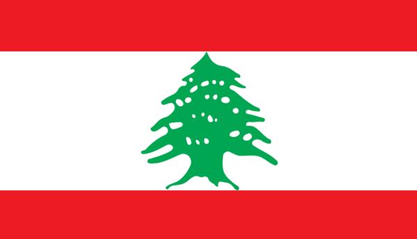 rencontre libanais musulman
