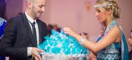 photographe-souloulou-mariage-creteil