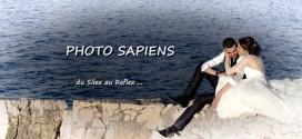 photographe-mariage-avignon-photo-sapiens