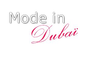 Faracha à Valence Mode in Dubai