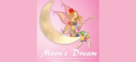robe-mariee-moons-dream-rabat