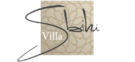 salle-mariage-sale-villashibi