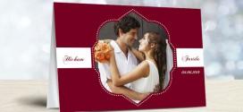 choisir-faire-part-mariage