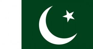 mariage-pakistanais