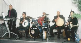 orchestre-oriental-paris-sidi-bousaid