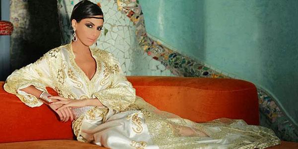 robe bapteme les tenues pour bapt me marocain 2017 pas cher. Black Bedroom Furniture Sets. Home Design Ideas