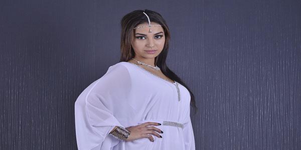 abaya dubai grande taille