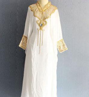grande abaya dubai