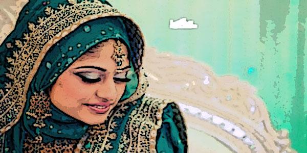 sari hijab