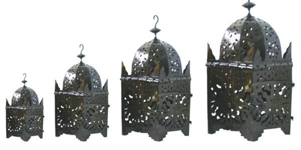 location lanterne orientale o louer une lanterne tunisienne pas cher. Black Bedroom Furniture Sets. Home Design Ideas