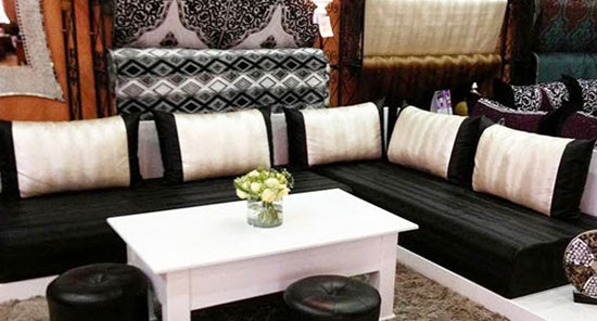 salon marocain lyon vente canap sedari marocain lyon. Black Bedroom Furniture Sets. Home Design Ideas