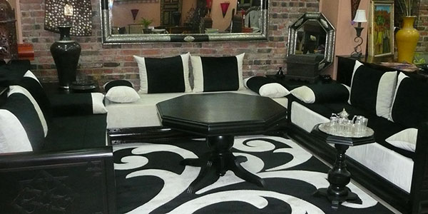 salon marocain marseille vente canap sedari marocain marseille pas cher. Black Bedroom Furniture Sets. Home Design Ideas