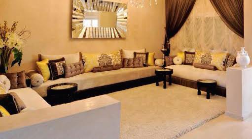 Acheter Un Salon Marocain Paris Au Salon Marhaba